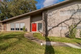 Single Family for sale in 450 Southern Oaks Drive, Lake Jackson, TX, 77566