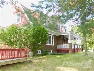 Propiedad residencial en venta en 4953 N Jefferson St, Pulaski, NY, 13142