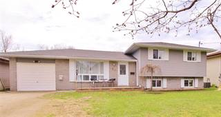 Residential Property for sale in 60 Mill St, Southgate, Ontario, N0C1B0