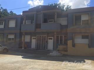 Multi-family Home for sale in Bo. Dominguito, Arecibo PR, Arecibo, PR, 00612