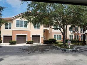 Condo for sale in 4118 CENTRAL SARASOTA PARKWAY 1614, Sarasota, FL, 34238