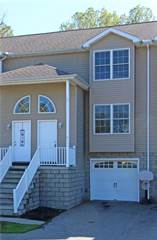 Townhouse for sale in 4111 WOOD HILLS Drive, Erie, PA, 16510