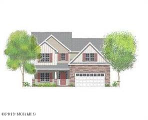 Single Family for sale in Lot 387 Birch Hollow Drive, Greenville, NC, 28590