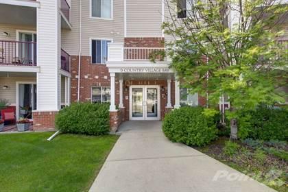 Residential Property for sale in 9 COUNTRY VILLAGE BA NE, Calgary, Alberta, T3K 5J8