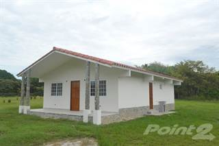 Residential Property for sale in Las Guías, Río Hato, Coclé