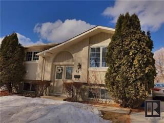 Single Family for sale in 43 Hobbs CR, Winnipeg, Manitoba, R2K3N6