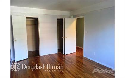 Coop for sale in 2860 Bailey Ave 7E, Bronx, NY, 10463