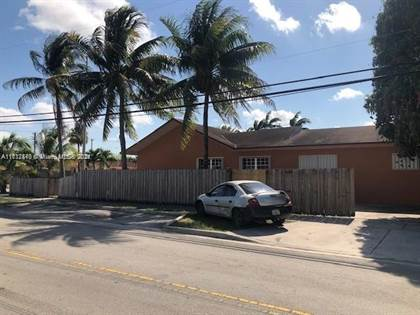 Multifamily for sale in 2900 E 7th Ave, Hialeah, FL, 33013