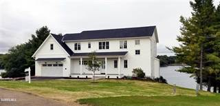 Single Family for sale in 4-36 Grandview, Lake Carroll, IL, 61046
