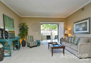 Houses & Apartments for Rent in Canyon Crest CA - From a month ...