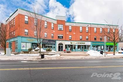 Condominium for rent in 2 KING Street W 308, Dundas, Ontario, L9H 6Z1