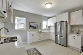 Single Family for sale in 3320 30th Avenue S, Minneapolis, MN, 55406