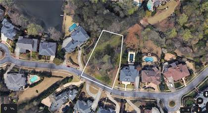 Lots And Land for sale in 250 Trimble Crest Drive, Sandy Springs, GA, 30342
