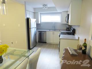 Condo for rent in 237 Ferndale Drive South Unit #7 - 3 Bed Condo, Barrie, Ontario