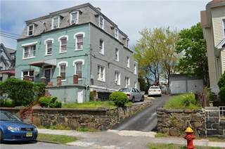 Multi-family Home for sale in 45 Highland Avenue, Yonkers, NY, 10705