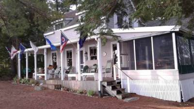 Residential Property for rent in 2 KENISTON Island, Wolfeboro, NH, 03894