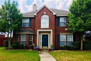 Single Family for sale in 4640 Parnell Lane, Plano, TX, 75024