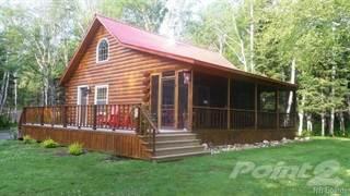 Residential Property for sale in 24 Cedar Ridge Rd, Blackville, E9B 0C7, Greater Blackville, New Brunswick