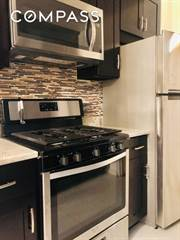 Apartment for sale in 1165 East 54th Street 2C, Brooklyn, NY, 11234