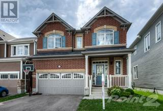 Single Family for sale in 239 Falling Green Crescent, Kitchener, Ontario