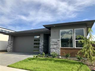 Single Family for rent in 3947 W Crossley Dr., Eagle, ID, 83616