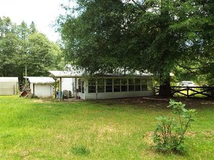 Residential Property for sale in 1622 Riverside Rd, State Line, MS, 39362