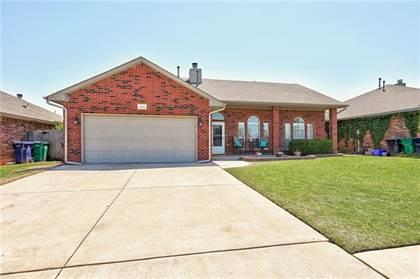 Residential Property for sale in 4800 JAY MATT DR, Oklahoma City, OK, 73099