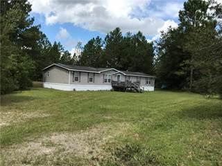Residential Property for sale in 134 Santa Fe Road, Olathe, KS, 66062