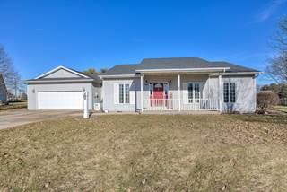 Single Family for sale in 5 SAND LAKE Court, Monticello, IL, 61856