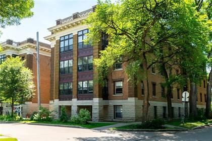 Single Family for sale in 828 Preston AVE 8, Winnipeg, Manitoba, R3G1X3