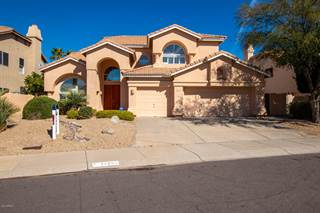 Single Family for sale in 11265 N 130TH Way, Scottsdale, AZ, 85259