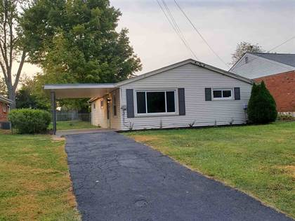 Residential for sale in 19 Lee Street, Florence, KY, 41042