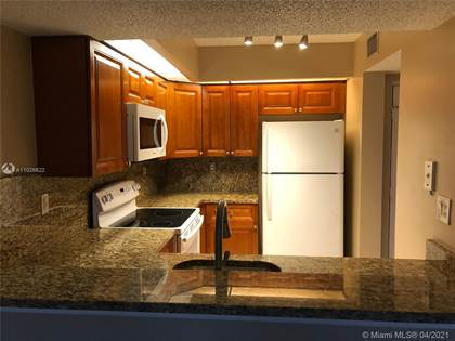 Residential Property for rent in No address available 407DN, Miami, FL, 33186