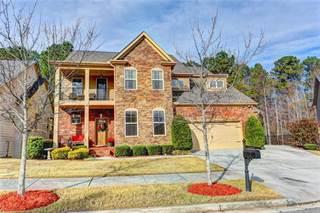 Single Family for sale in 1220 Grayson Oaks Drive, Lawrenceville, GA, 30045