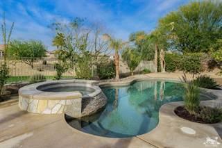 Single Family for sale in 43611 Corte Del Oro, Palm Desert, CA, 92211