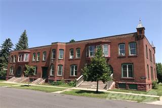 Houses Apartments For Rent In Downtown Superior Wi From