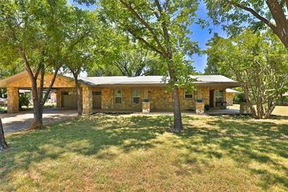 Residential Property for sale in 750 Berry Lane, Abilene, TX, 79602