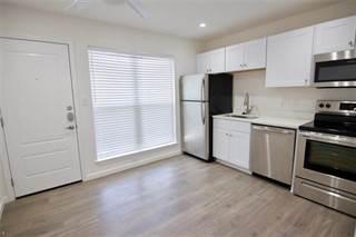 Apartment for rent in 1809 Bennett Avenue 212A, Dallas, TX, 75206