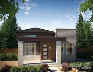Single Family for sale in 5804 N. Alton Street, Denver, CO, 80238