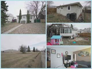 Single Family for sale in 11507 122 ST NW, Edmonton, Alberta, T5M0B6