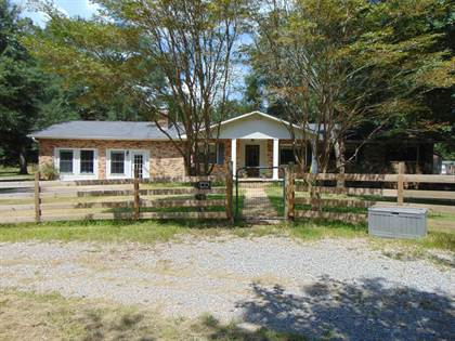 Residential Property for sale in 3110 Hwy 550, Wesson, MS, 39191