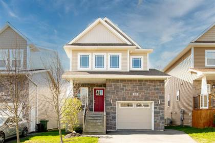Residential Property for sale in 18 Larkview Terrace, Bedford, Nova Scotia, B4B 0P2