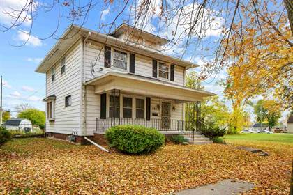Residential for sale in 2811 S Lafayette Street, Fort Wayne, IN, 46806
