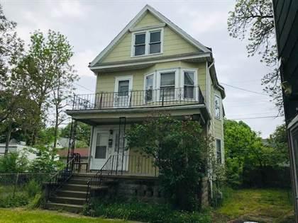 Multifamily for sale in 275 Bird Avenue, Buffalo, NY, 14213