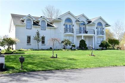 Residential Property for sale in 32 Sullivan Lane, Bristol, RI, 02809