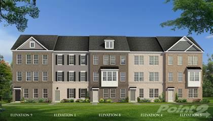 Multifamily for sale in 2670 Sierra Nevada Ave., Upper Marlboro, MD, 20774