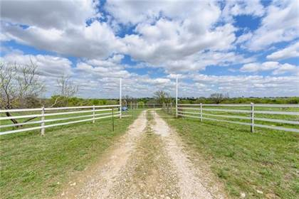 Lots And Land for sale in 7350 Lake Country Drive, Fort Worth, TX, 76179