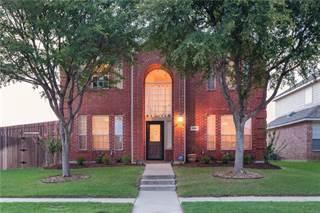Single Family for sale in 4349 Ridge Point Lane, Plano, TX, 75024