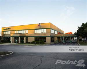Office Space for rent in 5439 Durand Avenue - Suite 101A, Mount Pleasant, WI, 53406