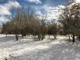 Other Real Estate for sale in 232 32nd Ave S, Great Falls, MT, 59405